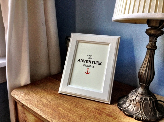 the_adventure_begins