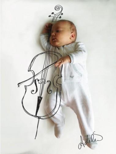 Babys-Activities-02-634x837