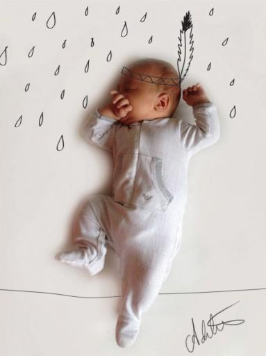 Babys-Activities-05-634x848