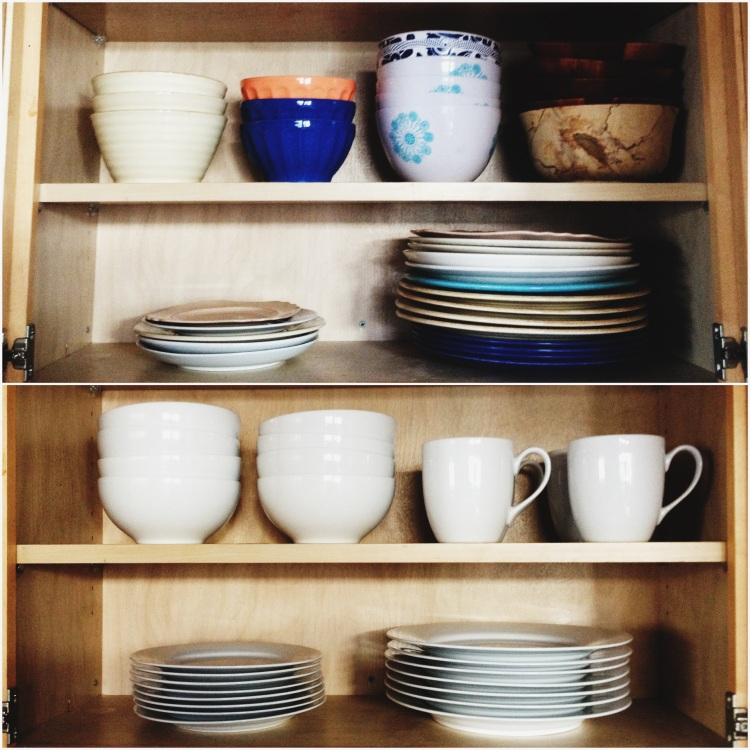 new-dishes
