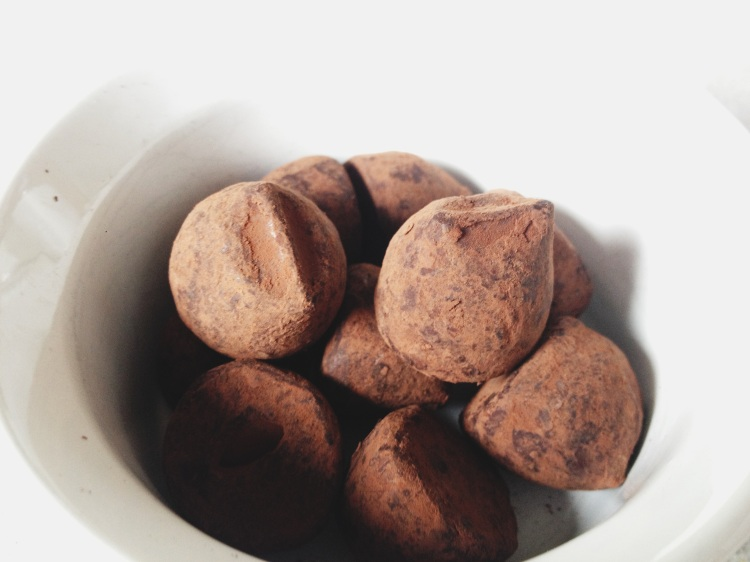 Trader-Joes-truffles