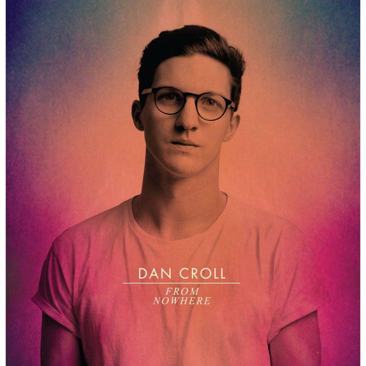Dan-Croll