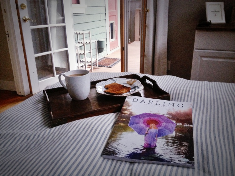 Darling-Magazine