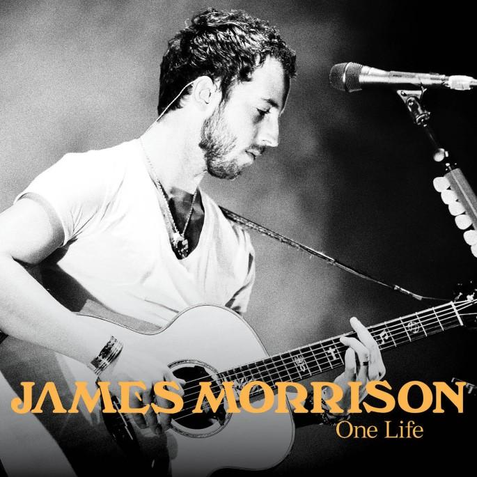 James-Morrison