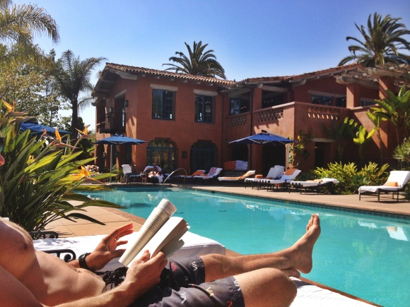 Rancho-Valencia-poolside
