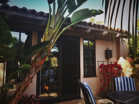 Rancho-Valencia-villa