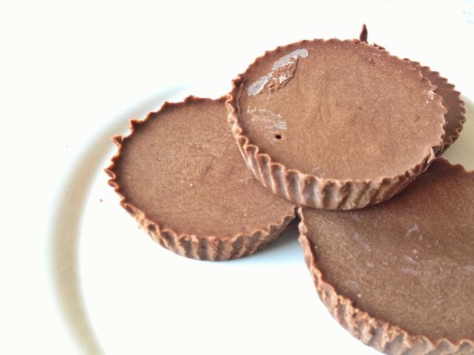 healthy-peanut-butter-fudge
