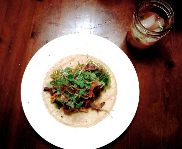 shiitake-mushroom-and-asian-lentil-tacos