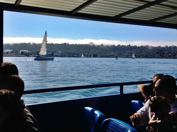San-Diego-harbor-tour