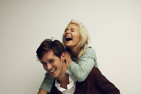 clare-bowen-and-sam-palladio