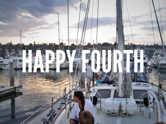 happy-fourth
