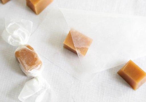 cider-caramels