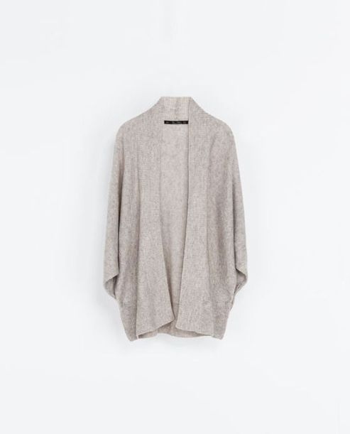 kimono-sleeve-cardigan