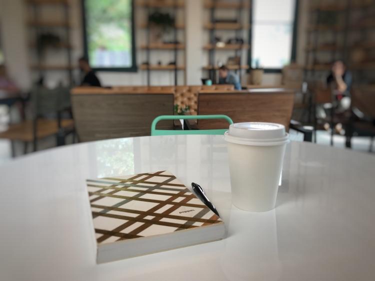 afternoon_coffee.jpg